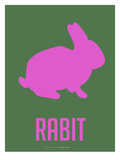 Rabit Pink