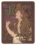 Job  c1898