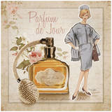 Parfum de Jour