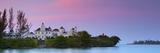 Tridant Castle  Port Antonio  Portland  Jamaica