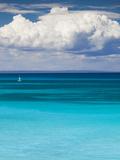 Cuba  Matanzas Province  Varadero  Varadero Beach