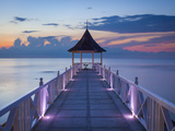 Half Moon Bay  Montego Bay  St James  Jamaica  Caribbean