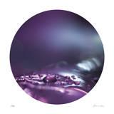 Sphere 10