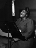 Mahalia Jackson - 1961