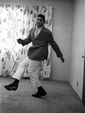 Chubby Checker - 1960