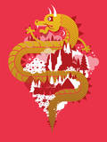 Year of the Dragon: 2012 Edition