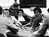 Barbara Jordan 1972