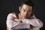 Ichiro Suzuki No 31 - Outfielder for the New York Yankees