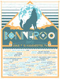 Bonnaroo 2012