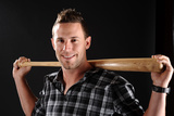 Brett Hayes - Catcher for the Miami Marlins