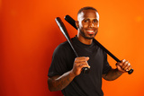 Jose Reyes No 7 - Shortstop for the Miami Marlins