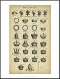 Encyclopediae IV
