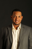 Diory Hernandez - Infielder for the Atlanta Braves