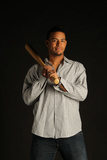 Angel Sanchez - Shortstop for the Houston Astros