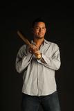 Angel Sanchez - Shortstop for the Houston Astros