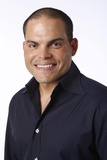 Ivan Rodriguez - Catcher