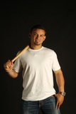 Gerardo Parra No 8 - Left Fielder for the Arizona Diamondbacks