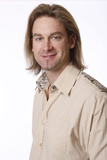 Bronson Arroyo No 61 - Starting Pitcher for the Cincinnati Reds