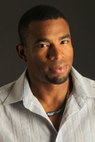 Endy Chavez - Outfielder for the Baltimore Orioles