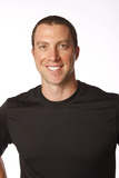 Chris Capuano No 35 - Starting Pitcher for the Los Angeles Dodgers