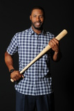 Jason Heyward No 22 - Right Fielder for the Atlanta Braves