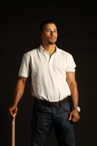 Rafael Furcal No 15 - Shortstop for the St Louis Cardinals