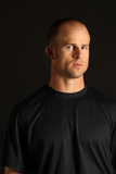 Brett Gardner No 11 - Left Fielder for the New York Yankees