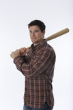 Josh Willingham No 16 - Left Fielder for the Minnesota Twins