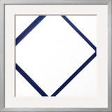 Mondrian: Composition  1930