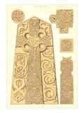Celtic Cross Patterns