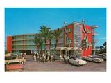 Sea Dip Motel