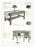 Stickley Desks