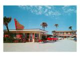 Canella Motel