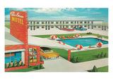 Sun Breeze Motel
