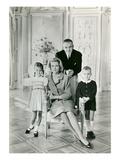 Royals of Monaco