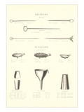 Kitchen Equipment Catalogue