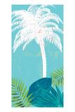 Palm Tree Paradise 2