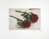 Zwei rote Rosen (1996)