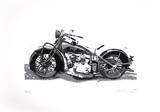 Indian (Motorrad)  2012