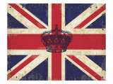 Royal Union Jack