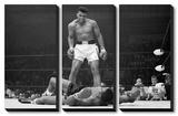 Muhammad Ali – Liston