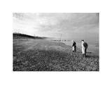 Ein Meer - das ist Hoffnung  Heiligendamm 1988