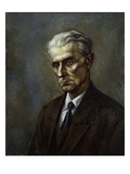 Maurice Ravel  1993