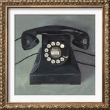 Classic Telephone