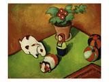 Walterchens Spielsachen (Walterchen's Toys)  1912