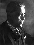 Juan Gris  1926