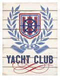 American Yacht