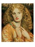 Helen of Troy  1863