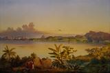 Rio de Janeiro  1844