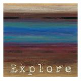 Rainbow Explore